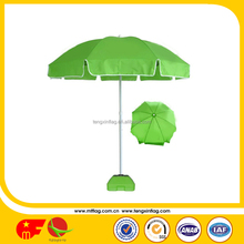 various sized durable balinese canvas parasol for sale