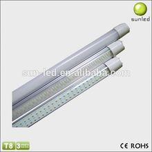 Hottest Factory Price China Manufacturer hot sale www.xx.com dimmable led tube