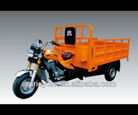 200cc new tricycle/auto rickshaw