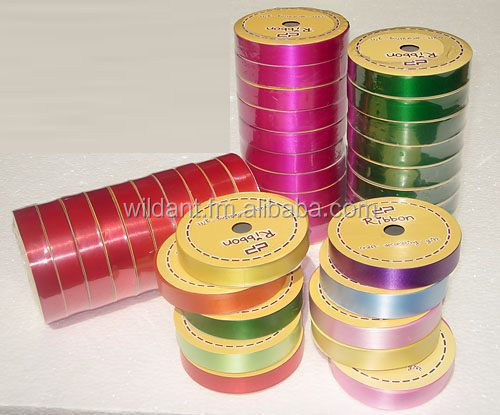 Ribbon Roll 18mm