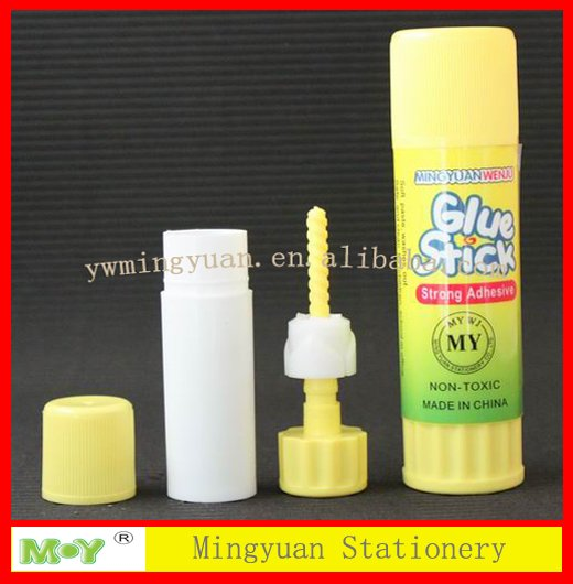 bulk paper glue stick for student