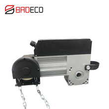 Customized Foot Operated Hand Wash Garage Industrial Door Opener