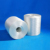 FRP application Direct 2400tex fiberglass pultrusion roving