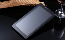cheap 7 inch phone tablet dual core 3g tablet pc with phone call function