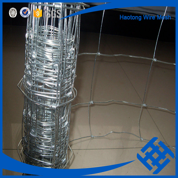 low price high quality china supply sheepp and goat used livestock_fence manufacturer