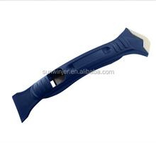 3 In 1 Silicone Sealant Scraper /Caulking Tool
