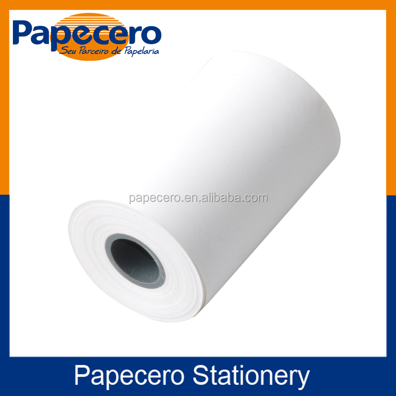 Print Friendly Thermal Paper for Fax,ATM and POS Machine etc