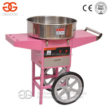 Cotton Candy Floss Machines Made In China/Cotton Candy Floss Cart
