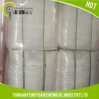 China OEM Hydrated Silica Fume Concrete Ppt