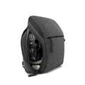 Good quality waterproof dslr camera bag with cheap price