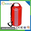 CE certification the ultimate equipment for floating dry bag