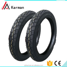 Best selling high quality China 110/90-13 motorcycle tyre