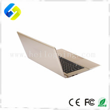 New Laptop for 11.6inch netbook hard disk NGFF 64G up to 128G