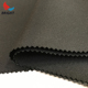 Factory direct provide dacron sail cloth material fabric