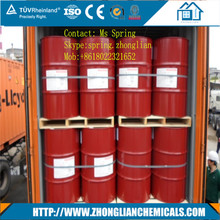 Toluene Diisocyanate TDI 80/20 for Producing Polyurethane Elastomers
