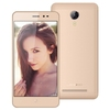 3G WCDMA Original LEAGOO Z5 Android 6.0 Mobile Phone 5.0 inch MTK6580M Quad Core 1.3GHz RAM 1GB ROM 8GB Cell Phone
