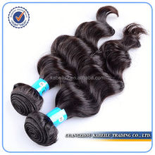 HOT cheap factory price hair growing medicine