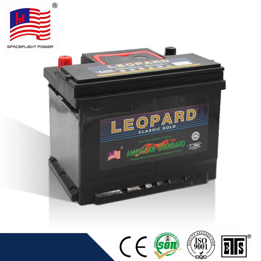 55530 DIN style best car battery prices