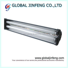 JFM005 New Adhesive UV Lamps for tempering glass identify