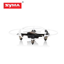 SYMA X11C 2.4G bilt-in 2MODE and High/Low speed and 6 axis gyro 4 channel helicopter with camera