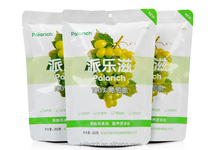 Selling dried fruits / Palarich supply veggie grape chips