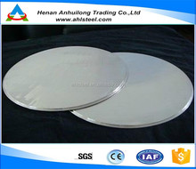 custom perforated aluminum sheet,Aluminum Circle 1050 3003 Aluminum Sheet & Disk & Disc for cookware utensils