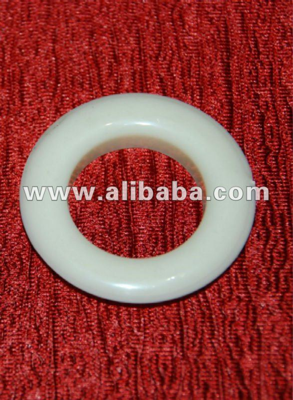 vikas curtain eyelet ring