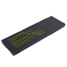 High quality hotsale Oem replacement s-bps24-6 battery laptop for Sony VGP-BPS24 VPC-SA35GG/T for VAIO VPC-SA35GH/T
