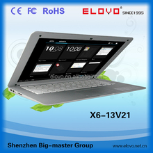 cheap Chinese laptop computer,high-definition Brazil World-Cup 2014 live,once in a lifetime