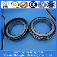 korea agricultural machinery taper roller bearing HM89446A/HM89411