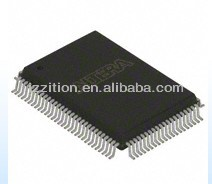 Integrated Circuits High Quality M3356 A1 Sitara AM335x ARM Cortex-A8 Microprocessors (MPUs)