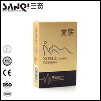 Best quality male long time sex condom supplier