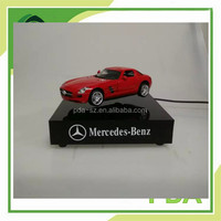 Magnetic Floating Racing Car,Magnetic Levitation Floating Display Stand