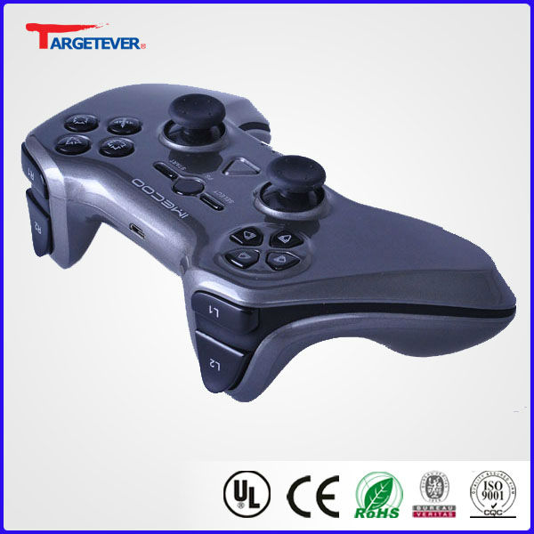 Game controller super joystick tv game