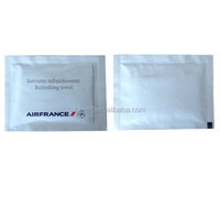 skin care product single wet wipes distributors wanted