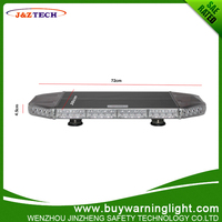 Super Brightness LED mini Lightbar for truck