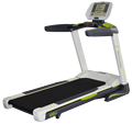 2014 New Commercial gym treadmill
