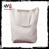 Professional lace side vintage cosmetics everyday cotton carry bag