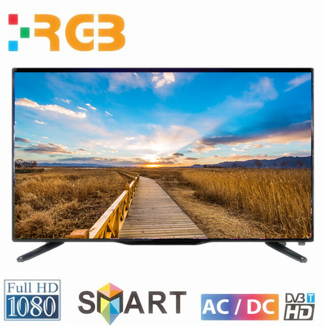 OEM cheap flat screen tv 32 inch LCD/LED TV,brand names plasma tv