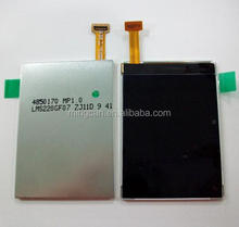for nokia x2 02 lcd display