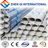 1 2 inch galvanized pipe/galvanised pipe sizes/galvanized steel tubing