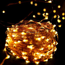 CE/RoHS Customized Christmas Party LED Decoration string lights for Truck waterproof 1 year warranty