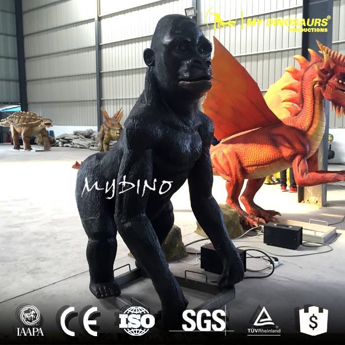 animatronic gorilla.jpg