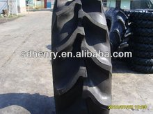 best quality bais agricultural tire 7.00-16 8.25-16