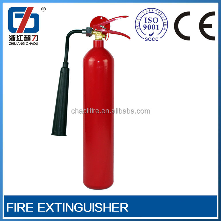 Carbon steel fire extinguisher supplier in dubai Extinguisher
