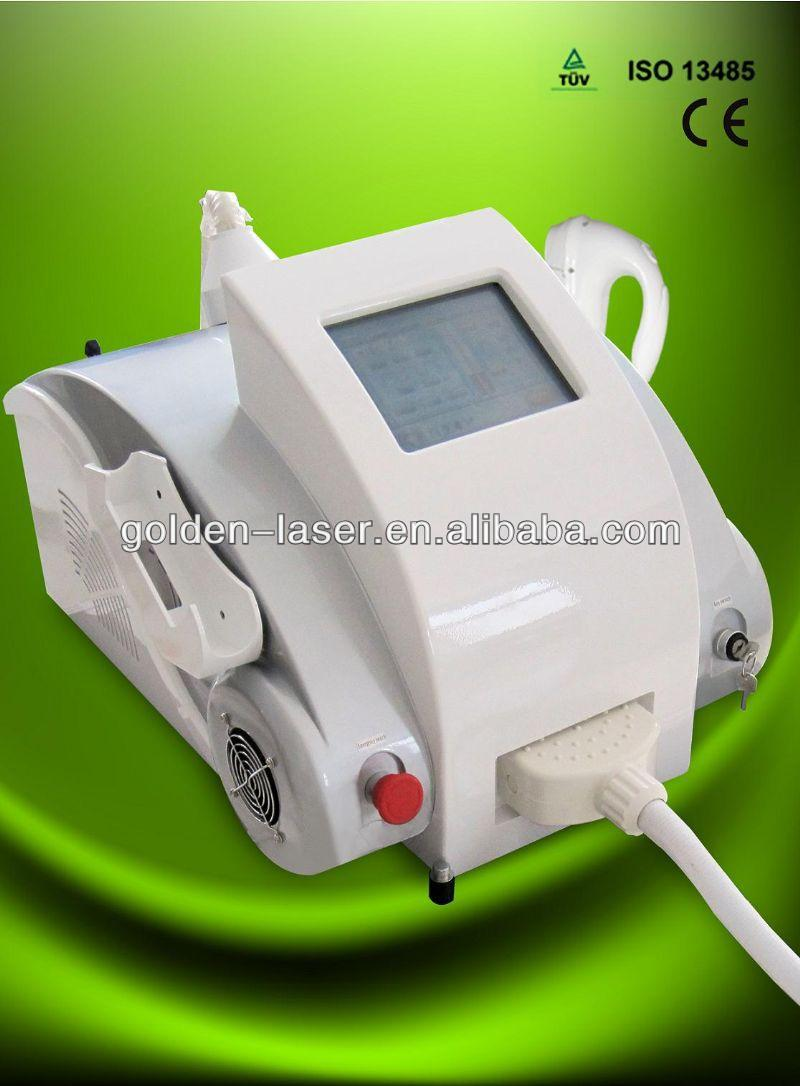 2013 Professional factory supply no needle electroporation mesotherapy beauty equip beauty equipment beauty machine