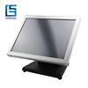 Wholesale sensitive lcd capacitive multi touch screen monitor