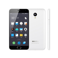 Top sale China cheap cell phone MEIZU m2 for sale
