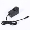 New products 2019 ac/dc adapter power supply bank 12v adapter for instrument and meter