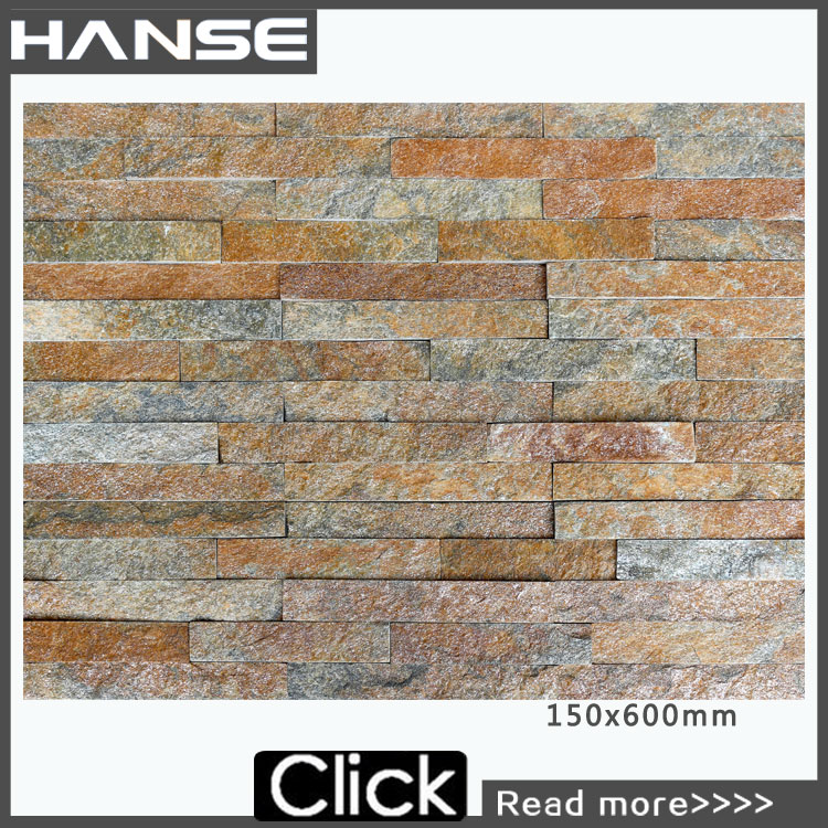HS-ZT012 chinese interior walls stone facades manufacturing